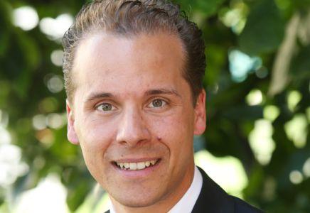 Daniel Schälli