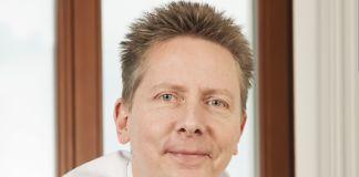 Chris Stöckli