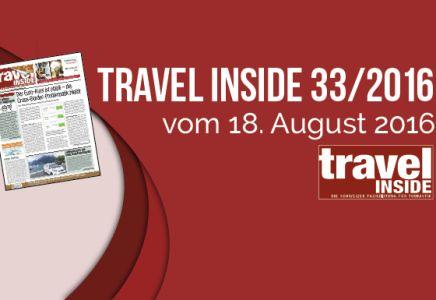 TI 33_18-08-2016
