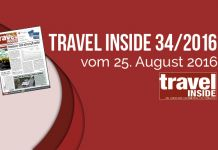 TI 34_25-08-2016