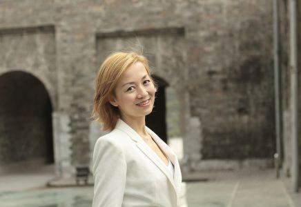 Xuan Tinh Herfort