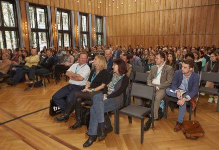 Seminar TTW