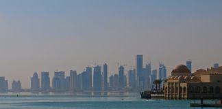 Qatar Flickr