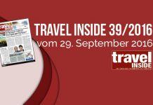 TI 39_29-09-2016