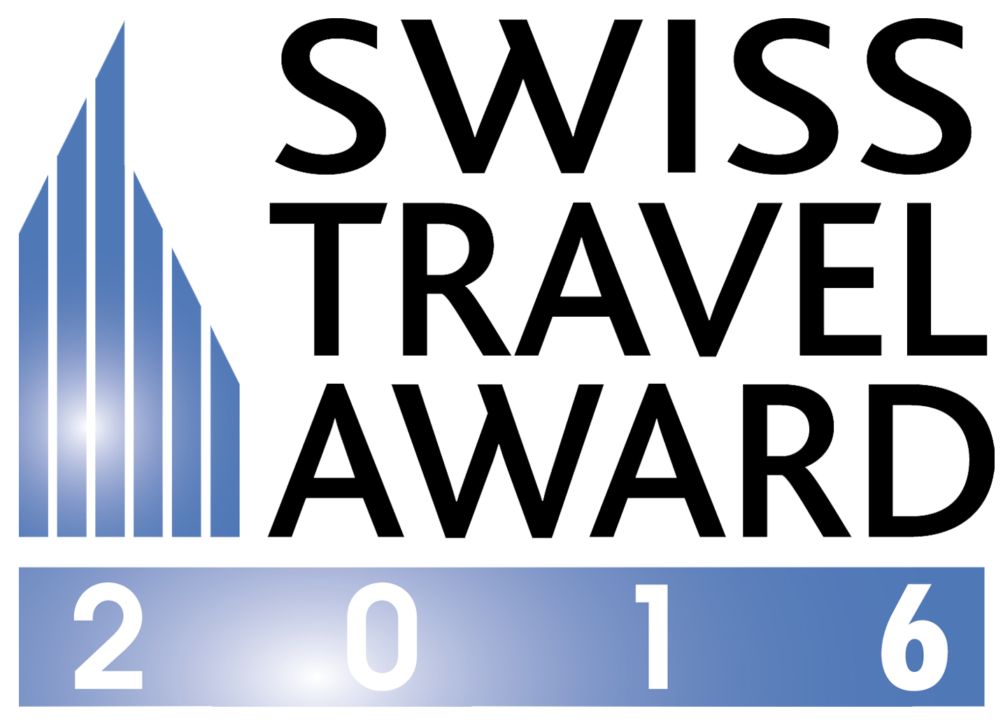 16sta_Swiss Travel Award_Logo