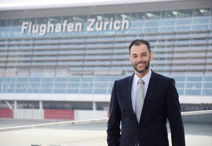 Daniel Schmucki