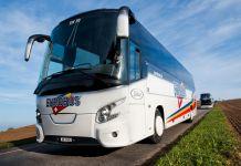 Eurobus_Deluxe_83AMUS7 - Kopie