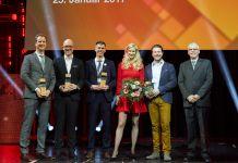 MICE-Award-Gewinner 2016