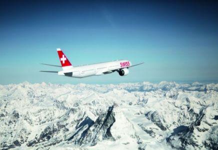 Swiss_B777-300ER