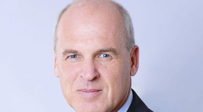 Stefan Pichler geht zu Royal Jordanian