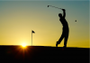 Golf Pixabay