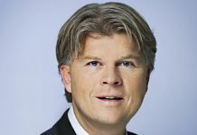 Andreas Angehrn