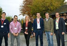 Winterthur MICE-Event