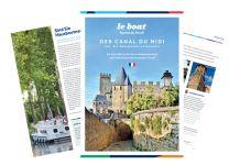 canal_du_midi_DE_2