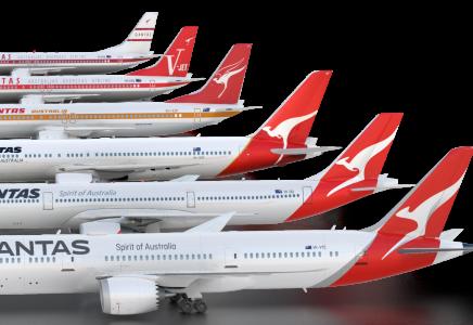 Qantas_Logos