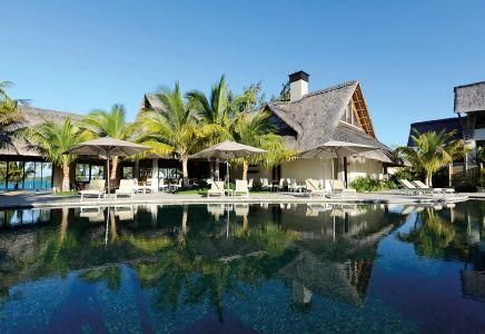 Hotelnews auf Mauritius und den Seychellen