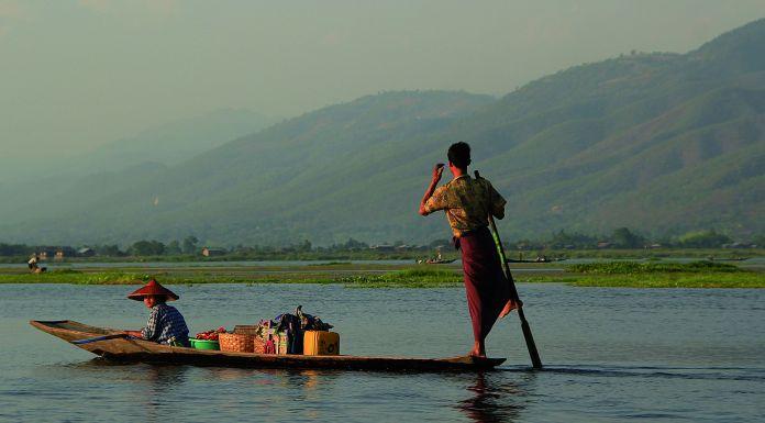 Myanmar_12_-®IkarusTours