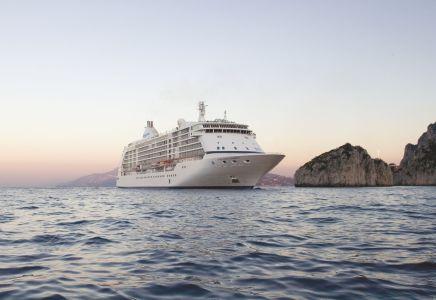 Regent Seven Seas Mariner (3)