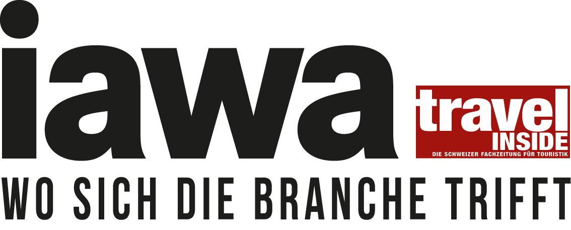 IAWA_Logo_neg_sw