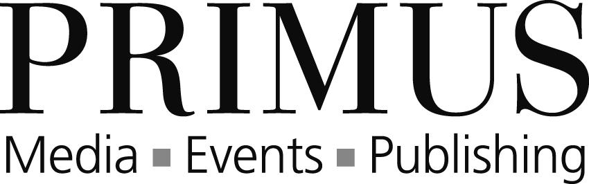 Primus_media_events_publishing