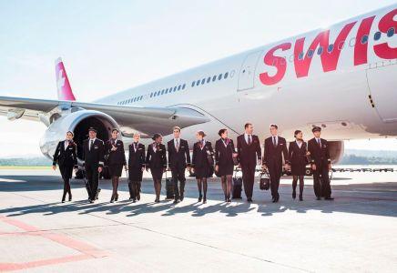 Swiss_Crew