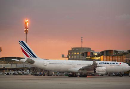 AirFrance_A340