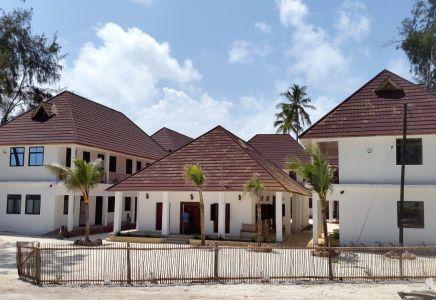 Sansibar_Youth_Hostel