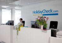 Holidaycheck_Bottighofen