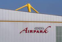 Geneva Airpark