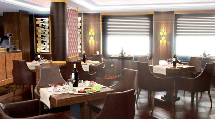 MSC_Restaurant