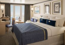 Cunard_QueenVictoria_BritaniaStateroom