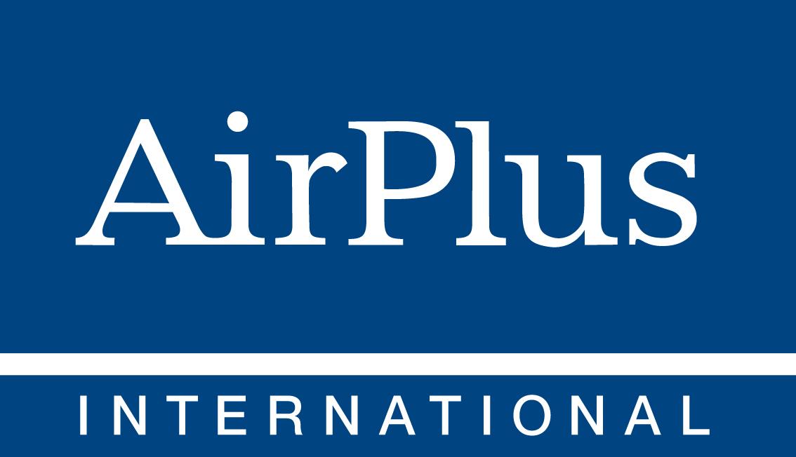 logo_plain_02 05