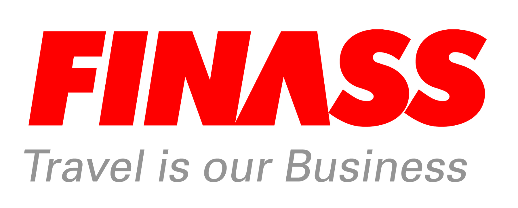 FINASS Logo