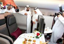 Q-Suite Qatar