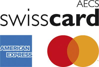 NEU_Swisscard Logo_100%_pos [Konvertiert]