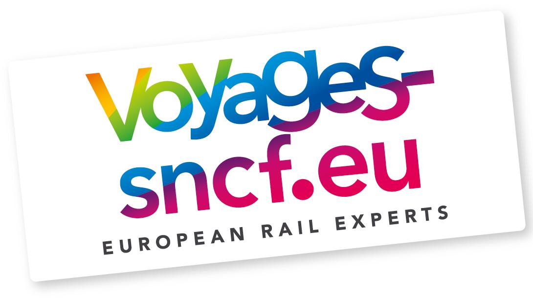 Logo_Voyages-sncf_en