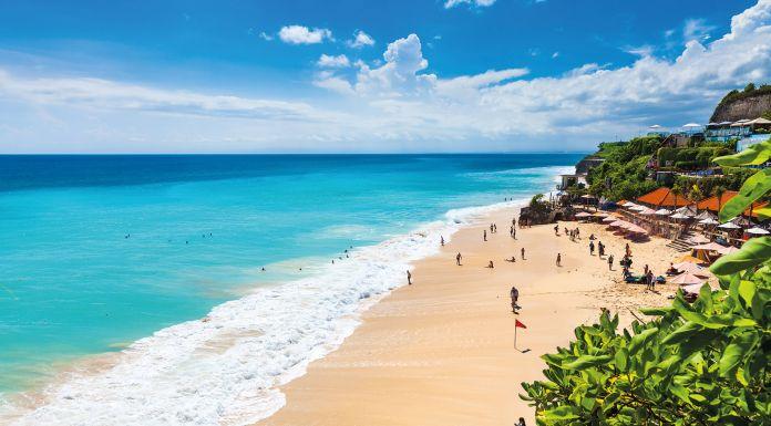 Beach Side Resorts In South Goa