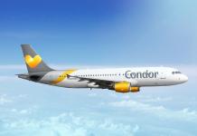 Condor-a320