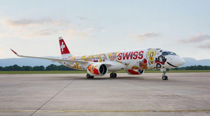 Swiss_C300