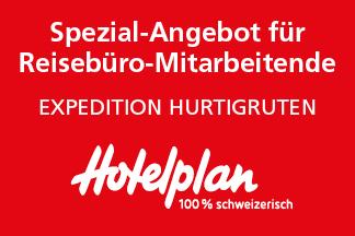 Hotelplan_Teaserbox_Hurtigruten_D