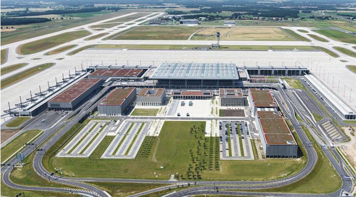 Flughafenchef lehnt Weiterbetrieb von Tegel ab