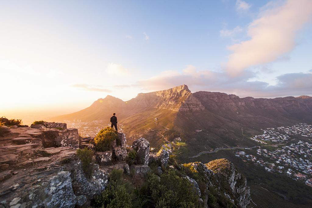 SAT_Natursafari_Lionshead