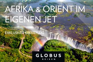 Globusreisen_Teaserbox_324x216