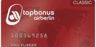 Topbonus
