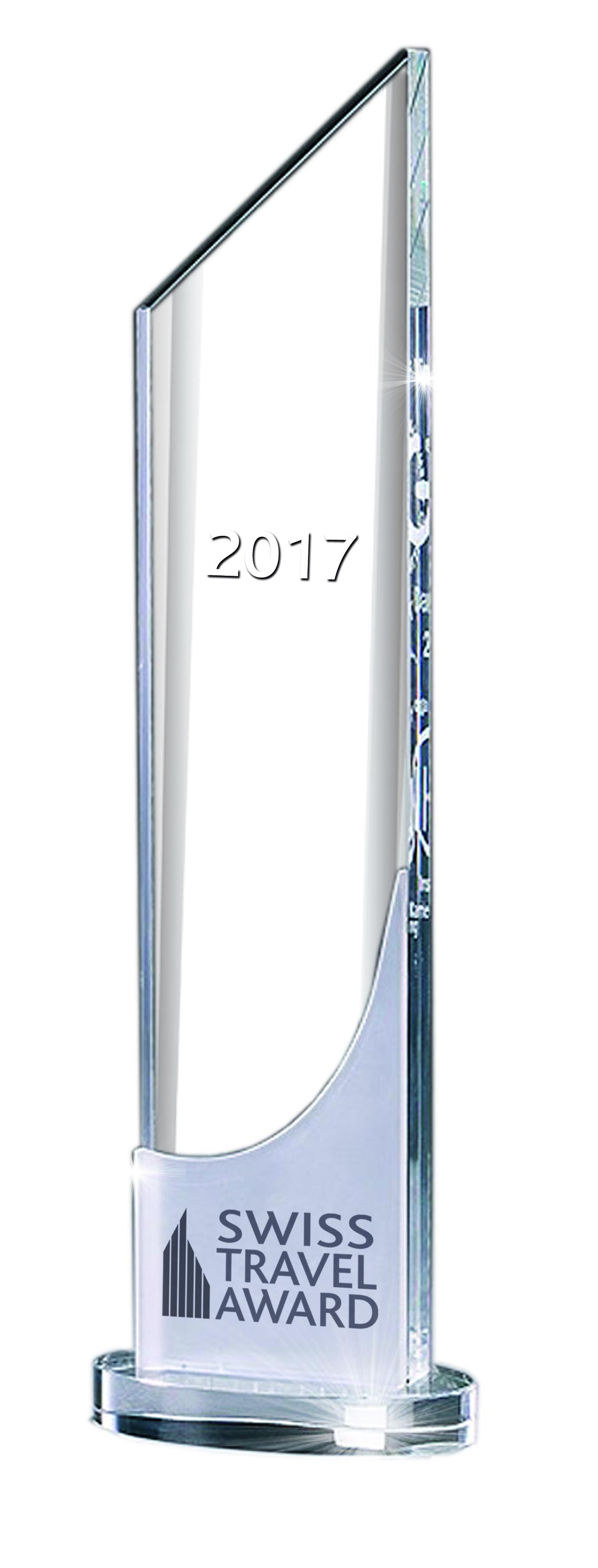 17_Pokal_Swiss_Travel_Award frei