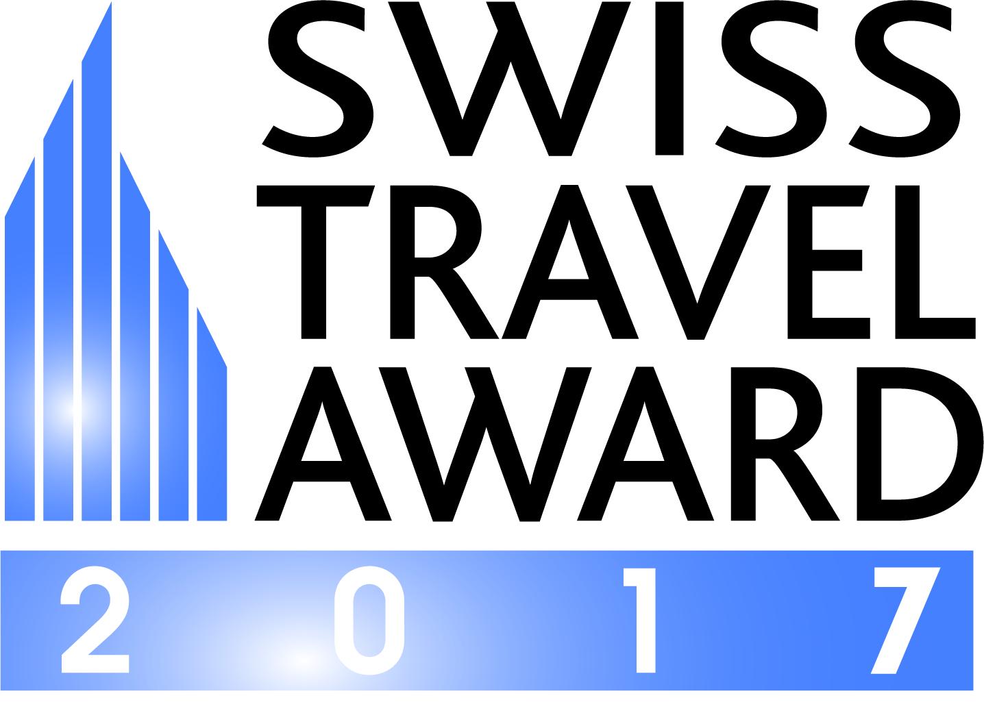 2017_swiss_travel_award_pos_4c