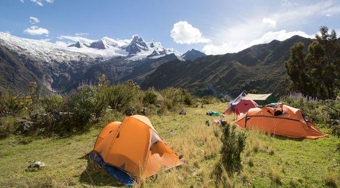 Peru_Huascaran_Globotrek