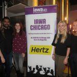 IAWA Chicago