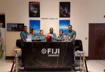 resort_check_in_Fiji Airways