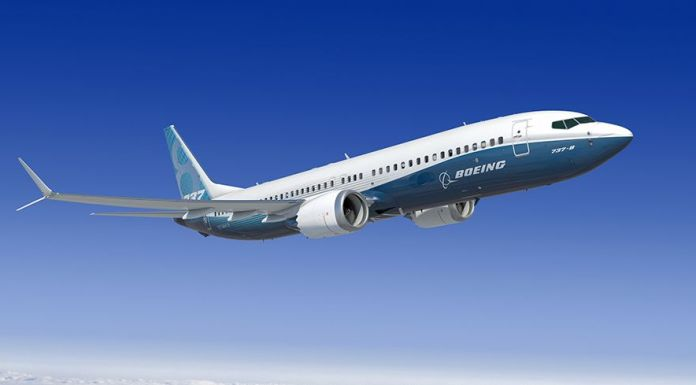 Boeing_737MAX8